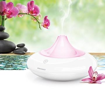 Soehnle 68026 Aroma Diffuser Ravenna -