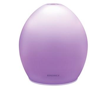Soehnle 68052 Aroma Diffuser Firenze -